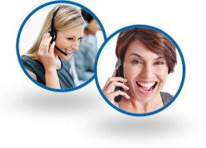 call-center-outbound-300x215