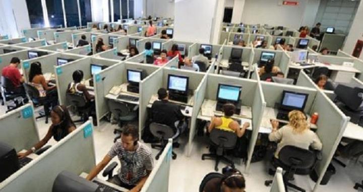 L'importanza delle liste di telemarketing per il call center