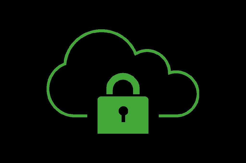VoIP, Cloud e sicurezza informatica nei call center