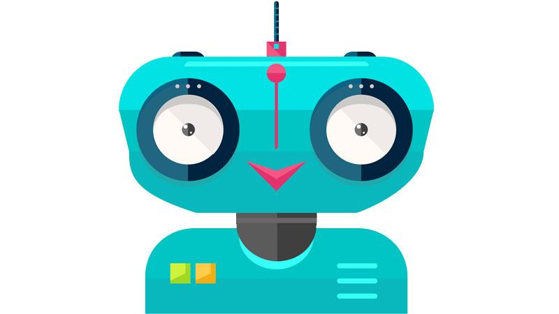 crm4 bot: i benefici dei call center IVR