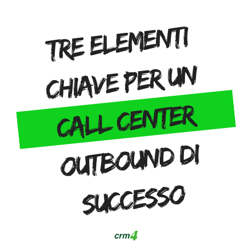 Come migliorare le prestazioni di un call center