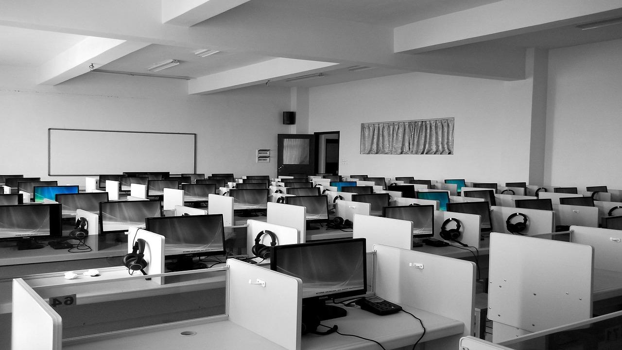 Postazioni call center: come scegliere e dove trovarle