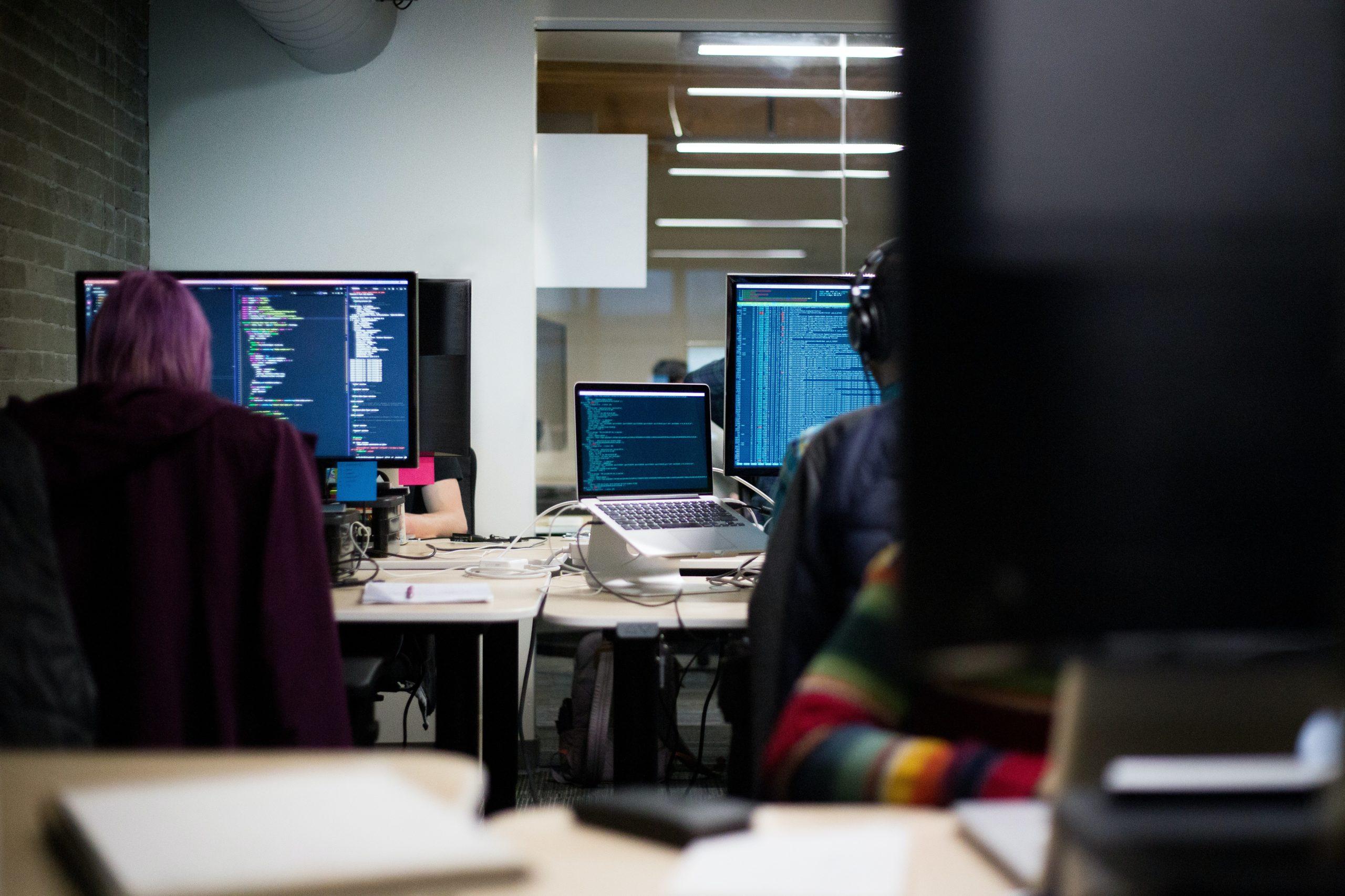 Software per call center: cos'è e come funziona