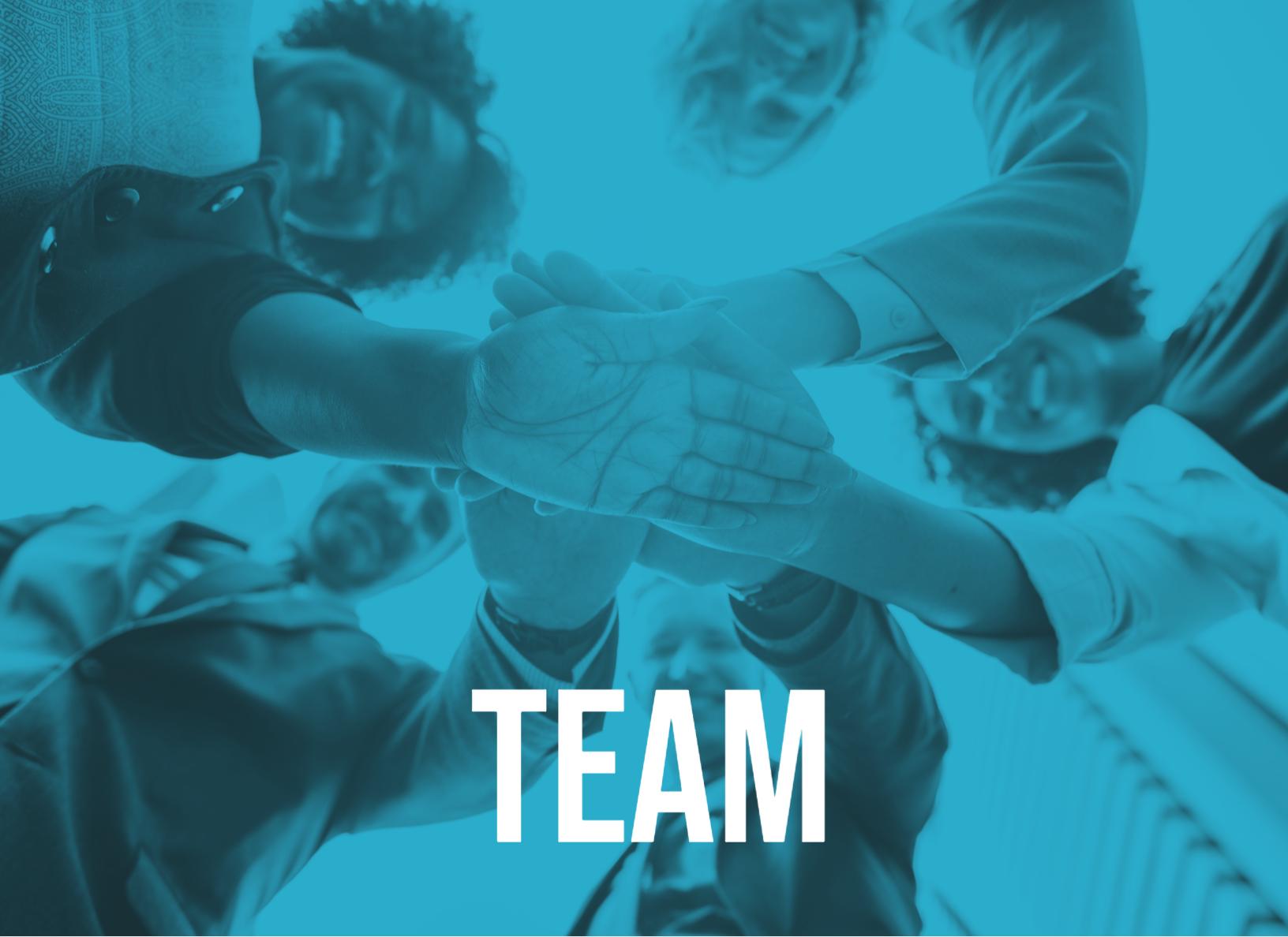 Call center: come coinvolgere il tuo team