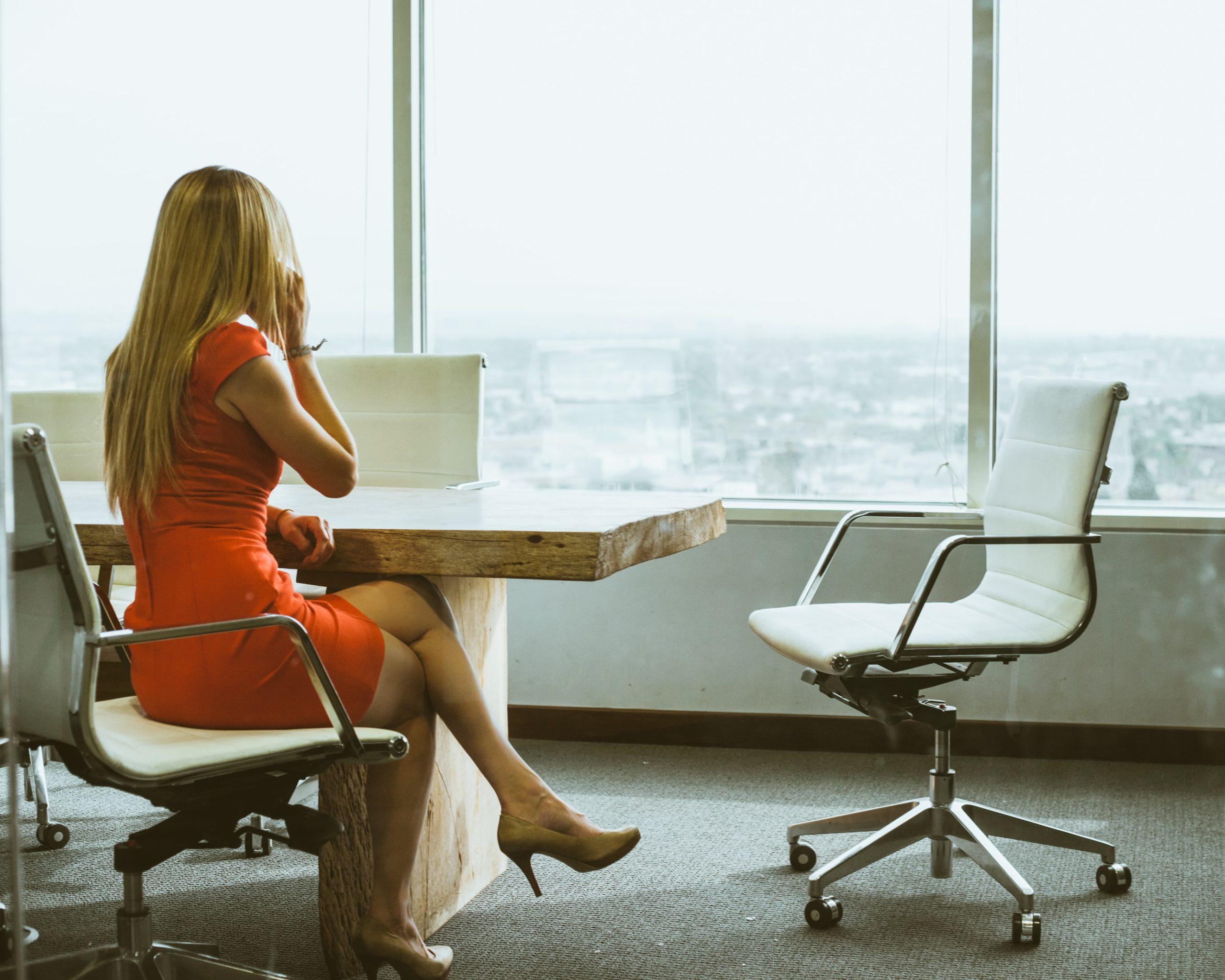 Vendere al telefono: come essere coinvolgente